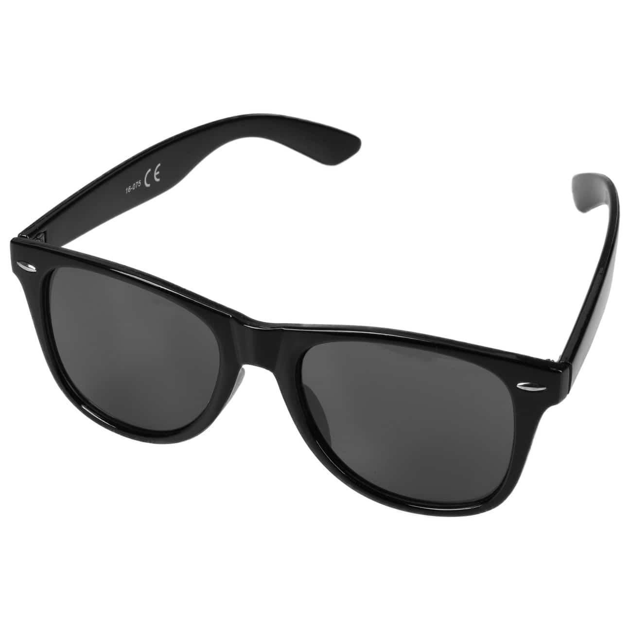 Gafas de Sol Blues Brothers  cristales de sol