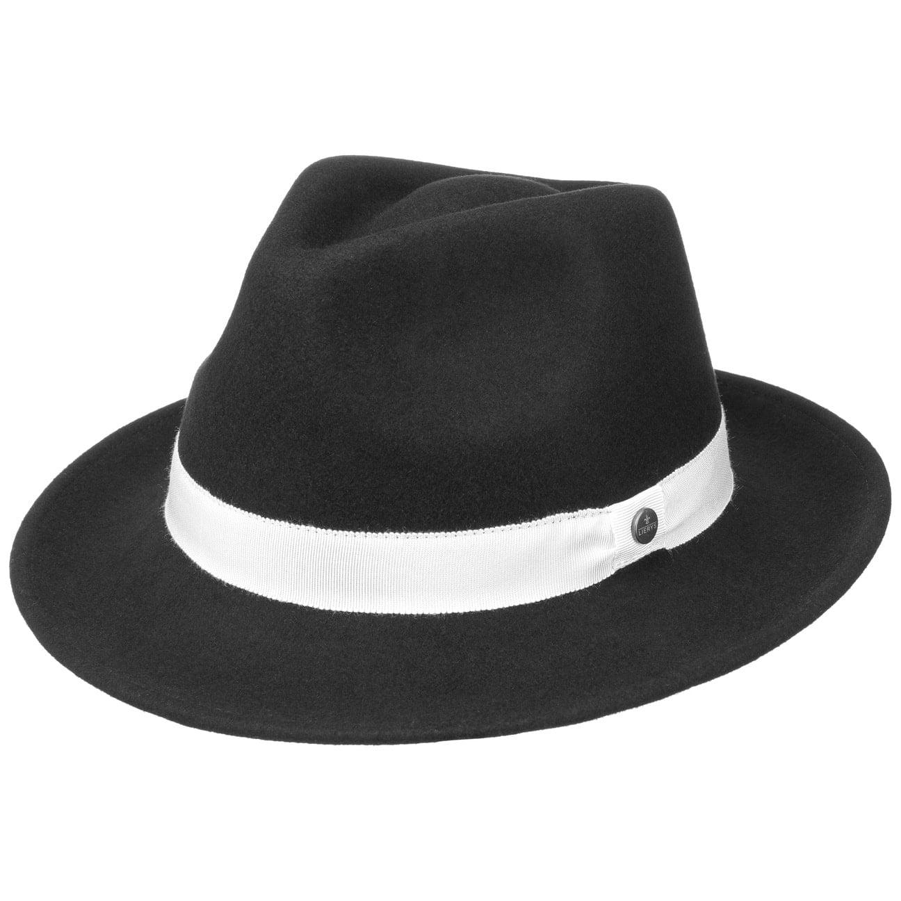 Sombrero Corleone by Lierys  sombreros