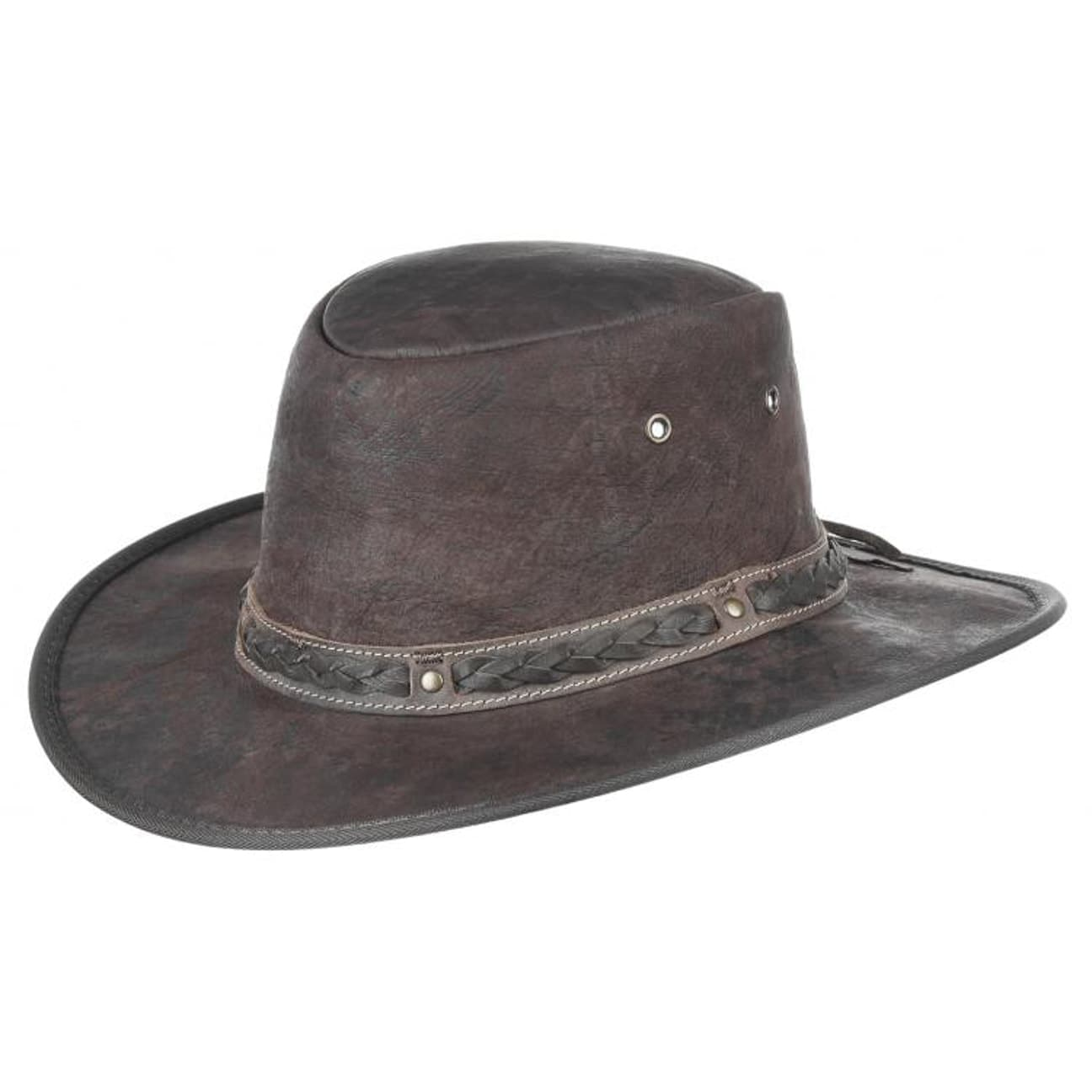 sombrero-piel-sundowner-by-scippis
