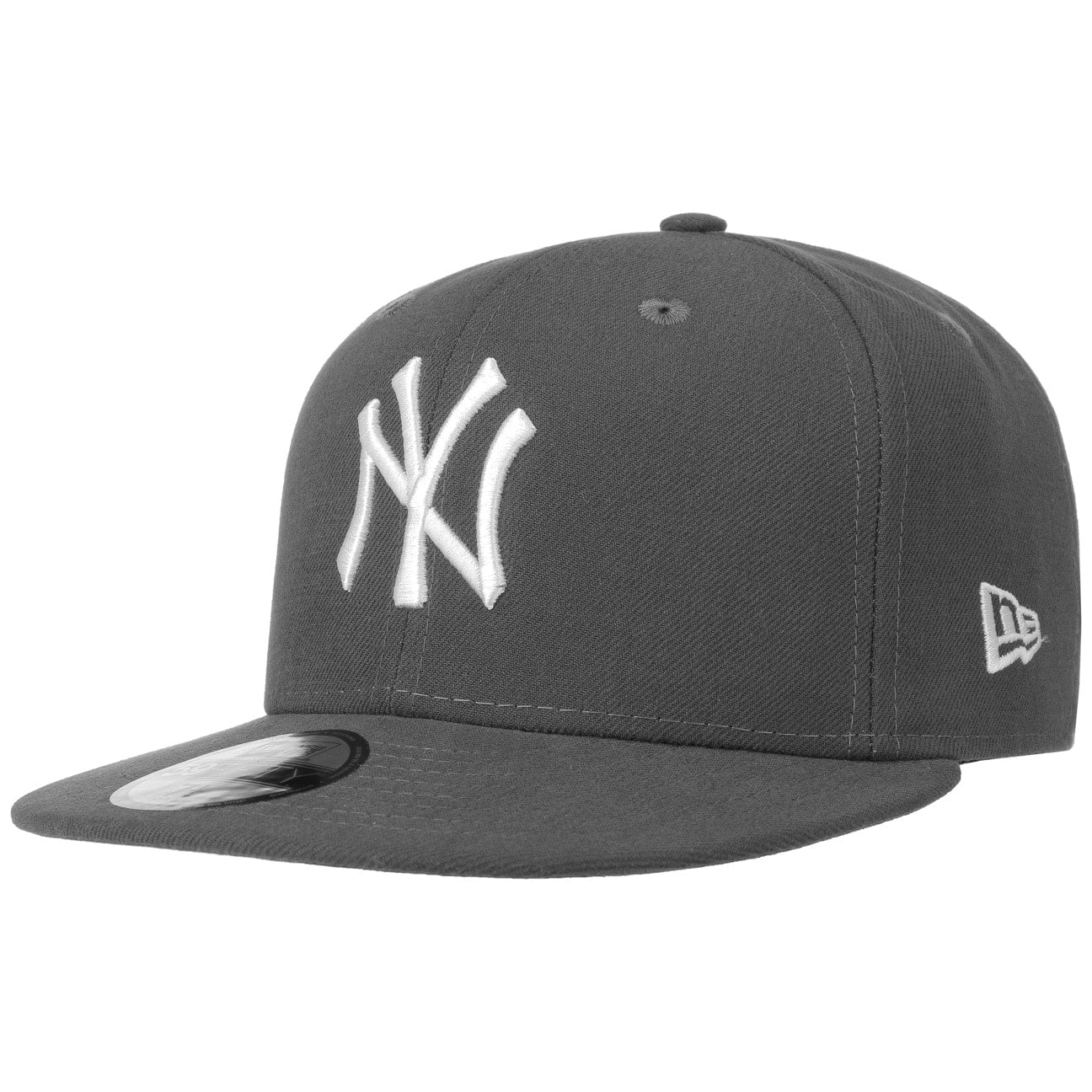 59Fifty Gorra MLB Basic NY by New Era