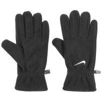 guantes de invierno nike