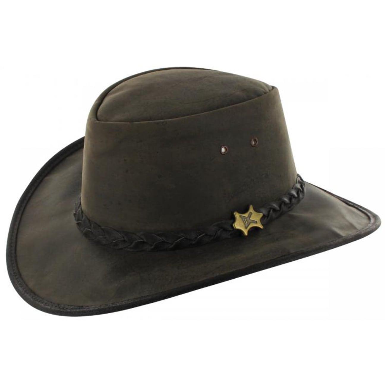 Sombrero Kangaroo Bushwalker by BC HATS  sombrero outdoor