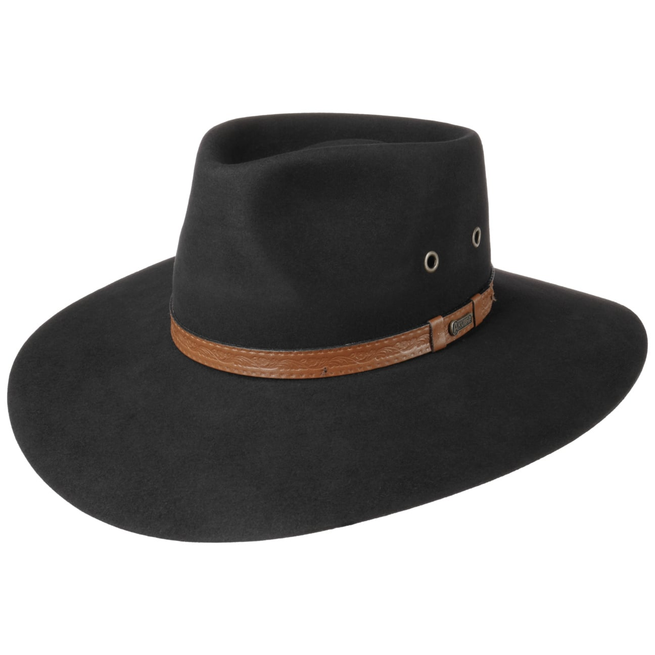 Sombrero The Territory by Akubra  sombrero outdoor