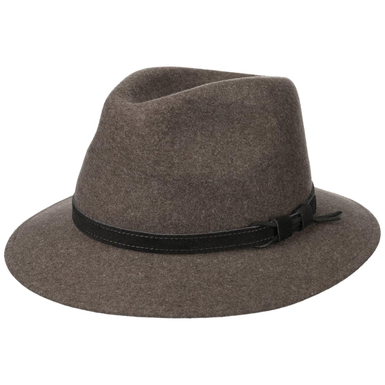 sombrero-enrollable-apennin-by-lierys, 69.95 EUR @ sombreroshop-es