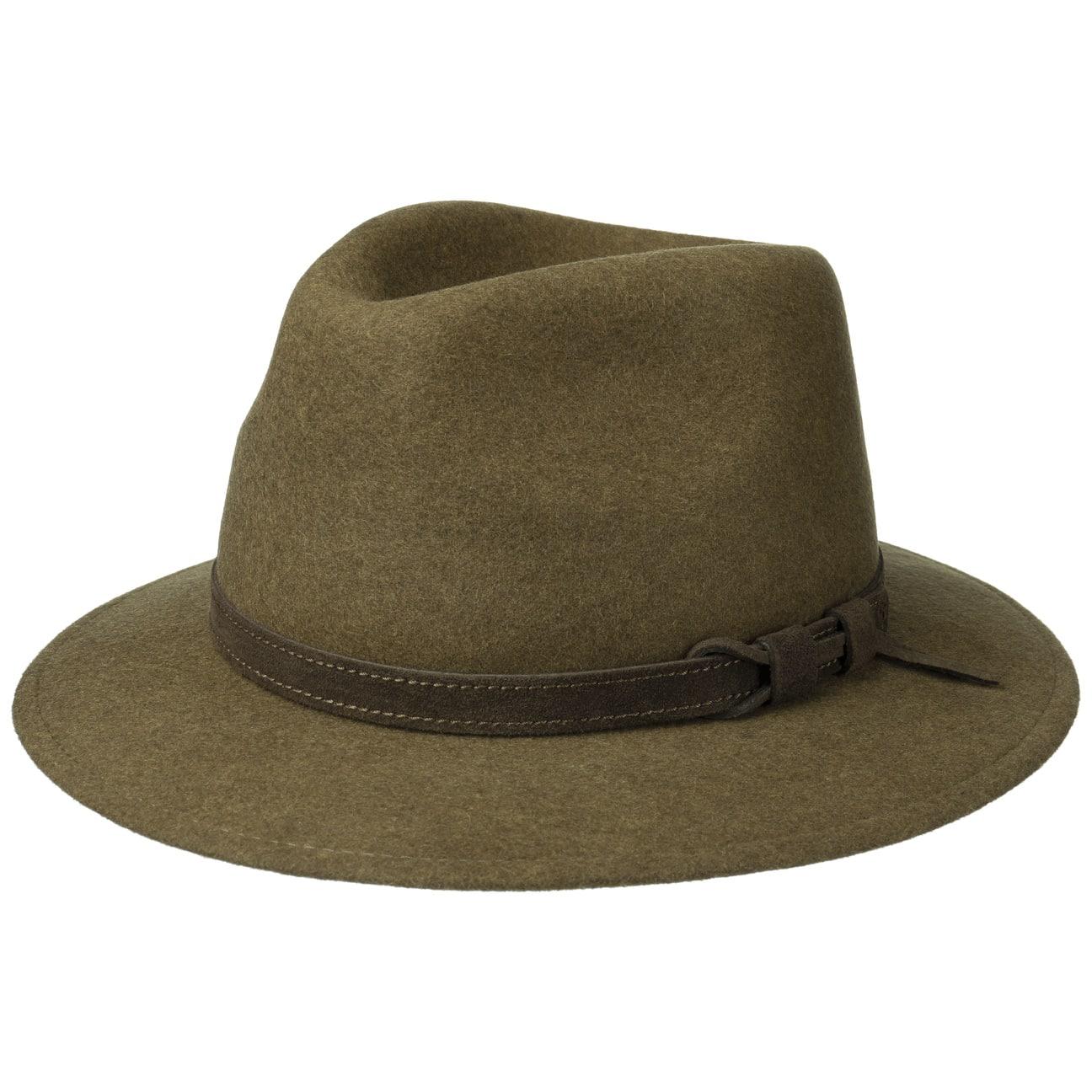 sombrero-enrollable-apennin-by-lierys