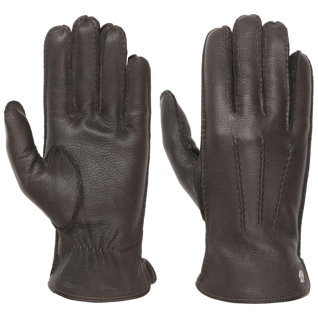 Guantes de Hombre Sting by Roeckl  guantes