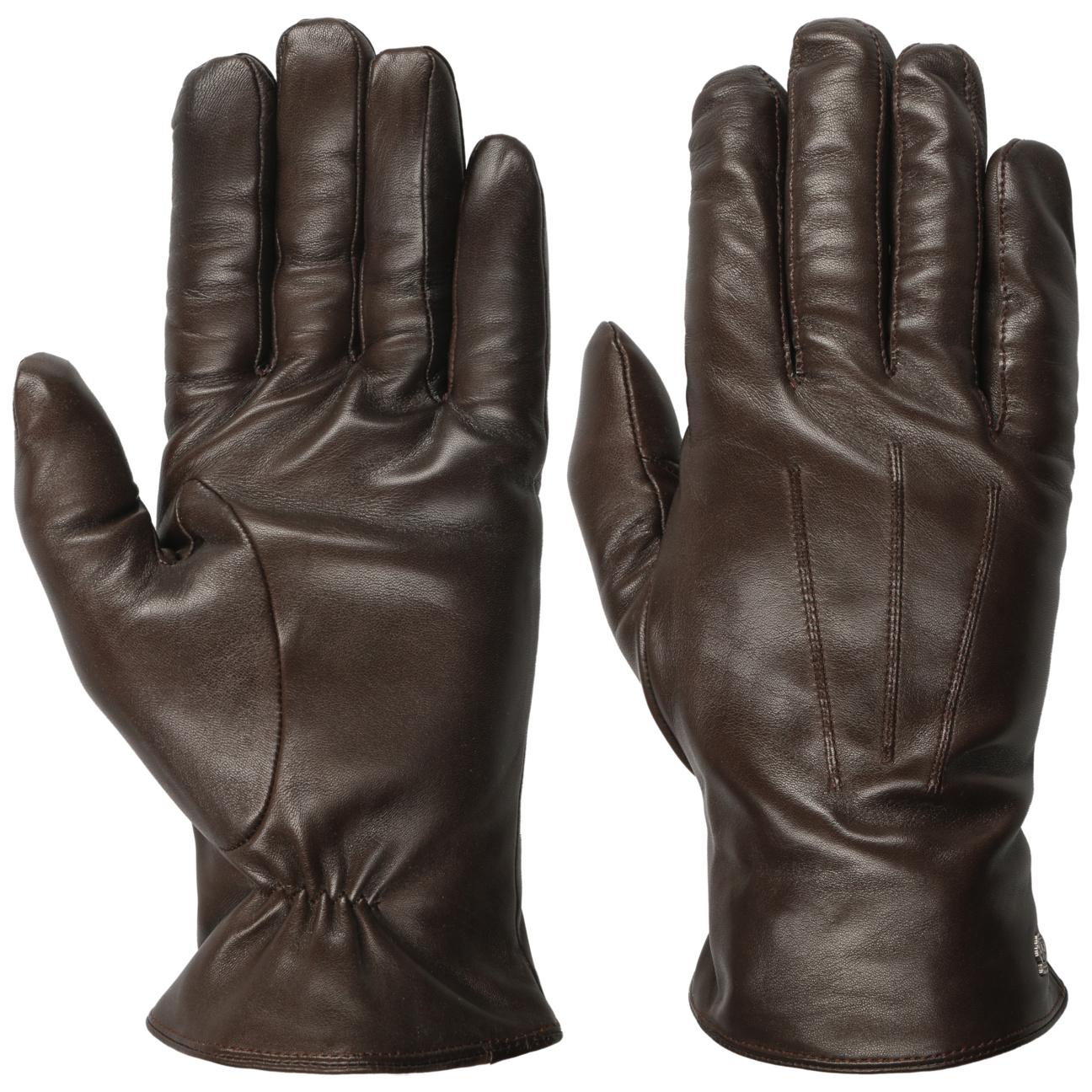 Guantes de Hombre Klassik by Roeckl  guantes