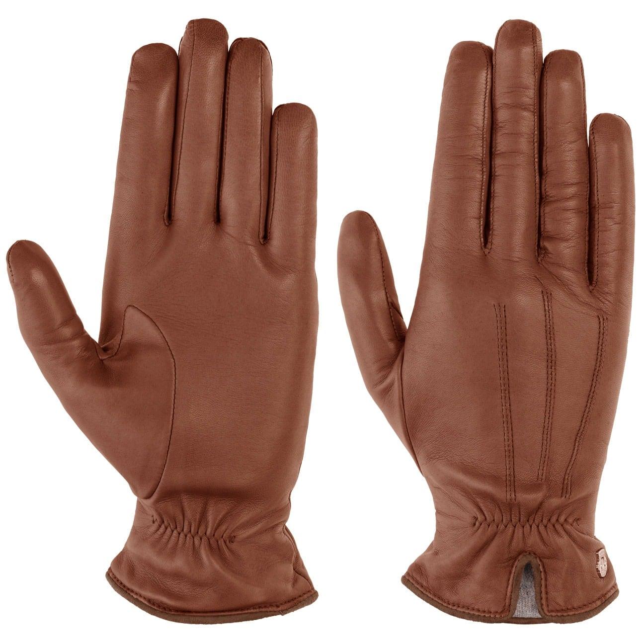 guantes-de-mujer-raffung-by-roeckl