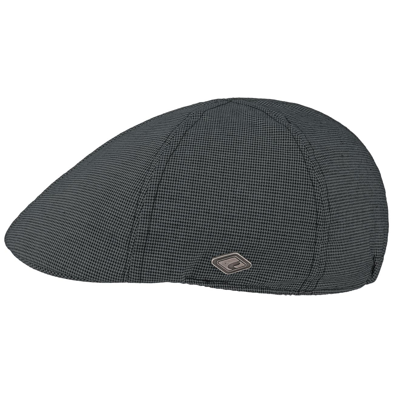 Gorra Gatsby Kyoto by Chillouts