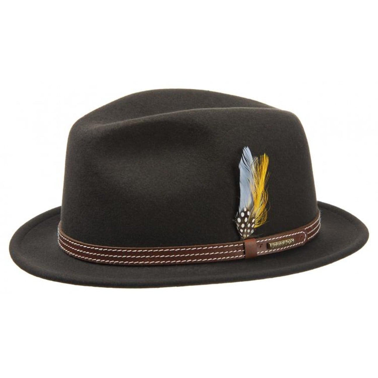 sombrero-vitafelt-vidor-by-stetson-traveller