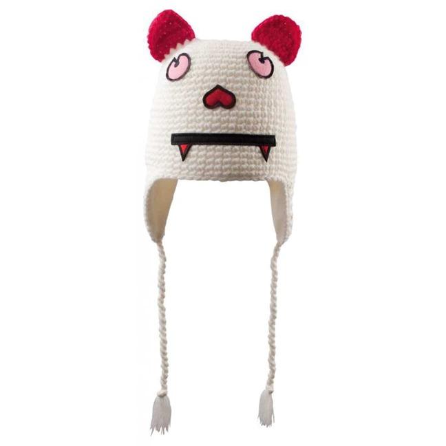 Gorro Divertido Monster Niños by Chillouts - Gorros - sombreroshop.es 3e8f38f4caf