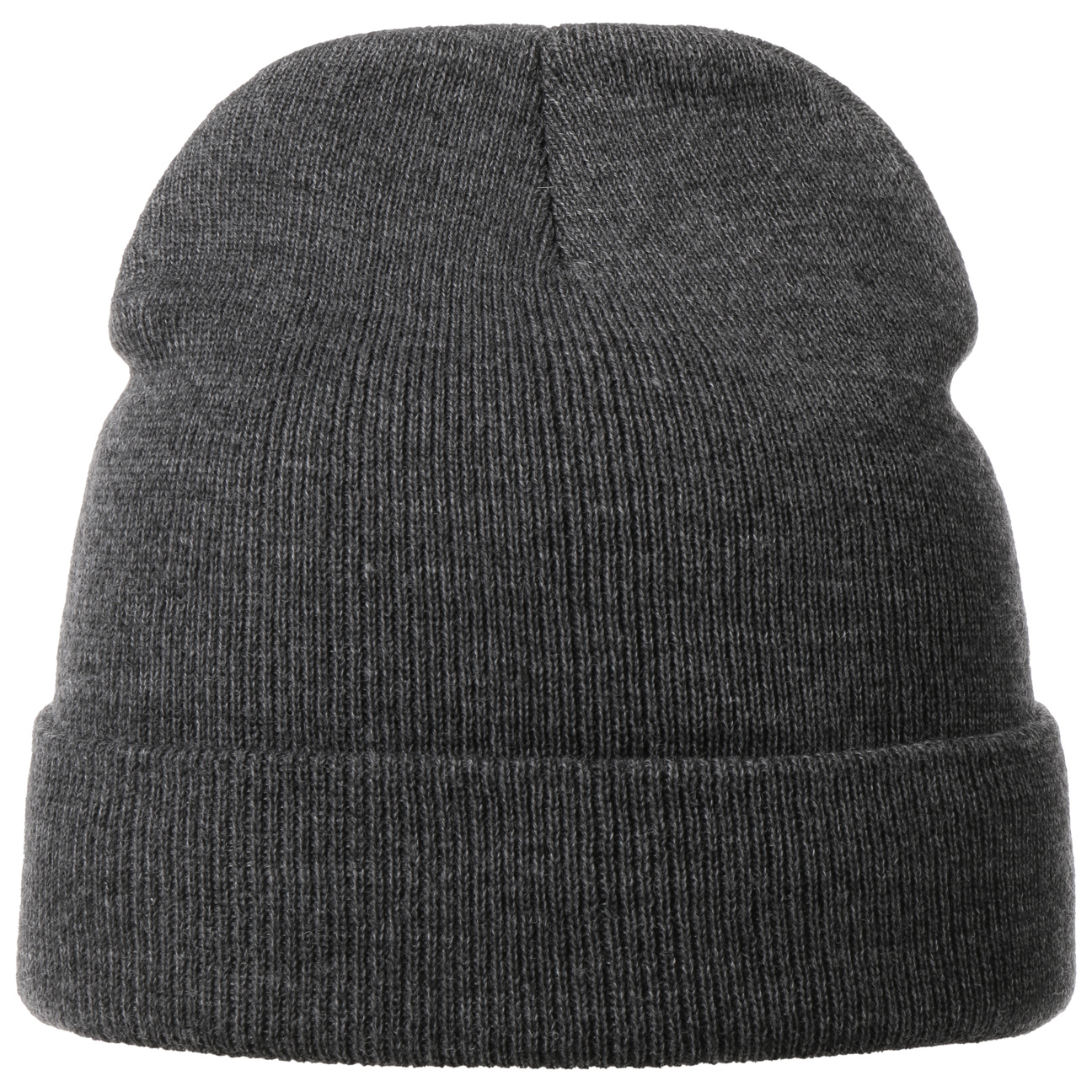Beanie Oversize Dallas  gorro pull on