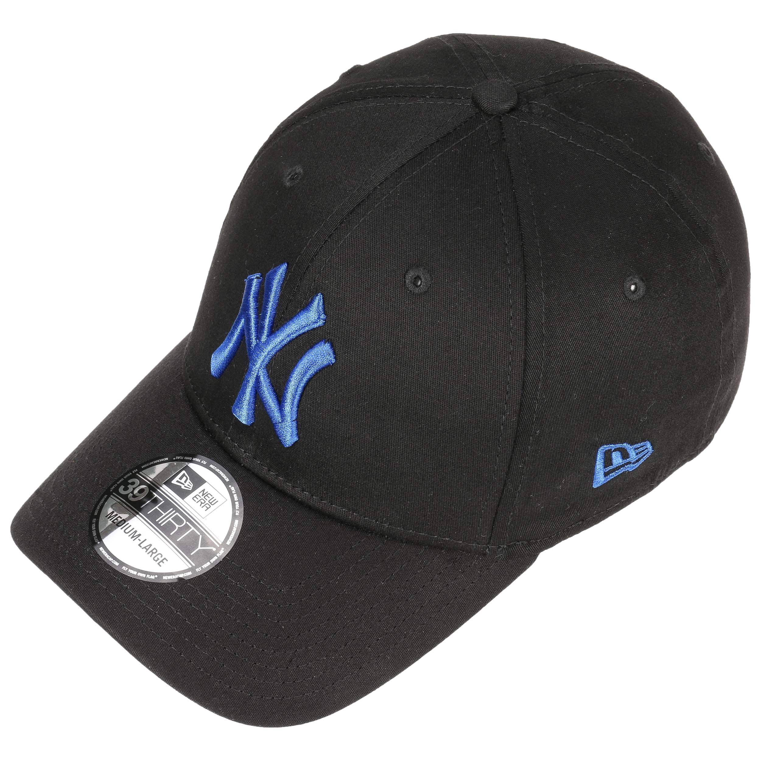 39Thirty Base Yankees Cap by New Era - Gorras - sombreroshop.es 54e1587334e