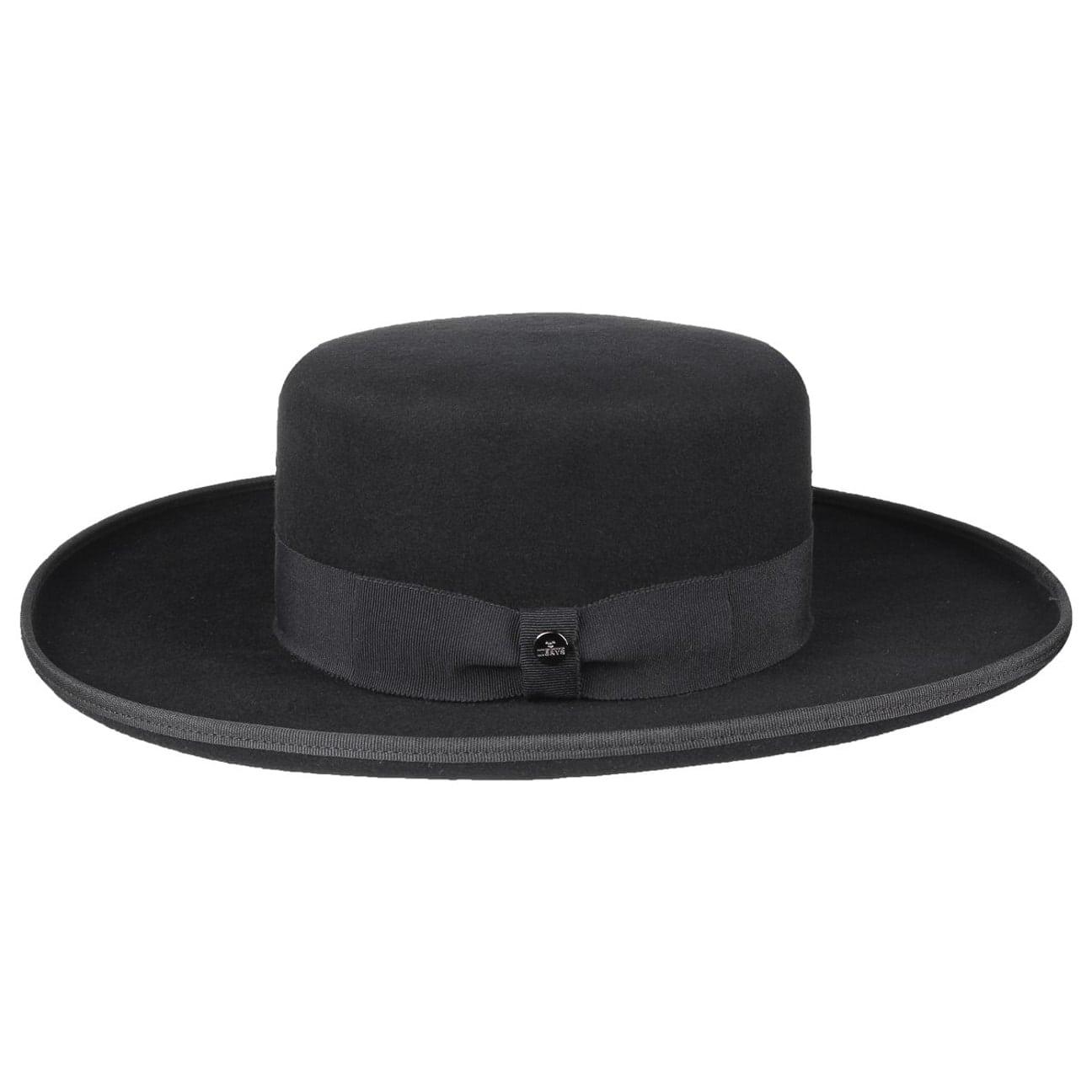 Sombrero Espa?ol Cl?sico by Lierys  sombrero de mujer