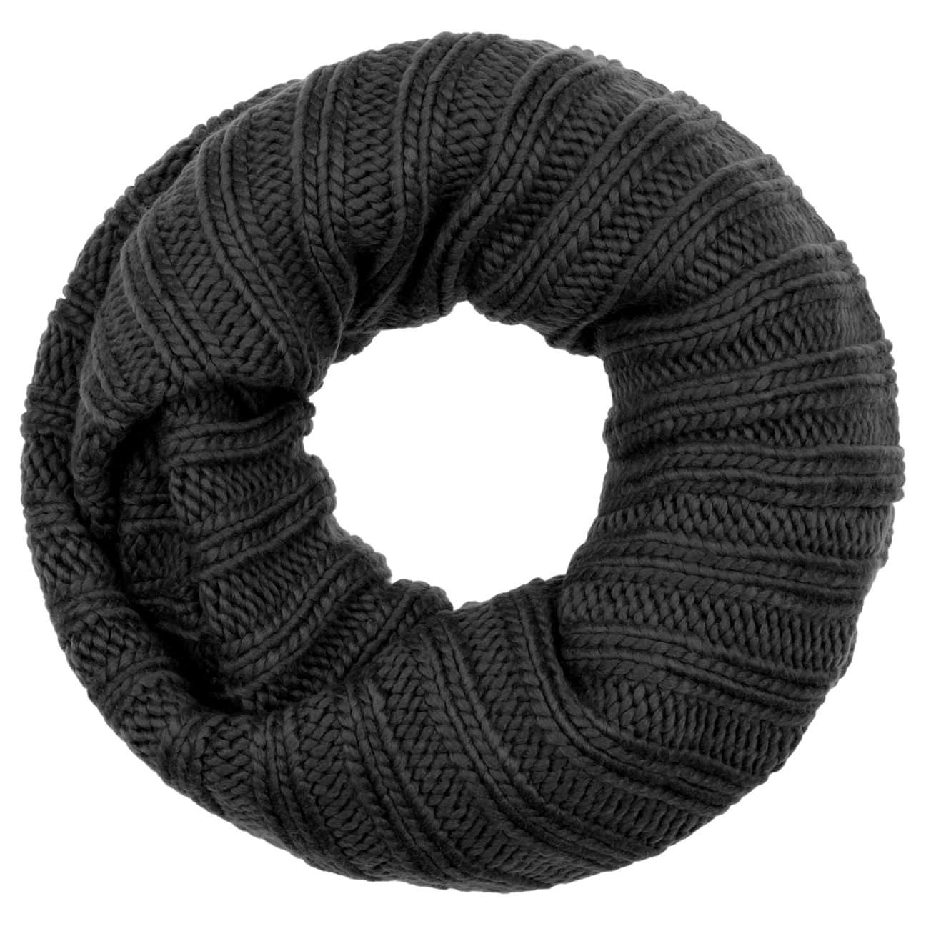 Bufanda Circular Agata Col by Barts  tubo