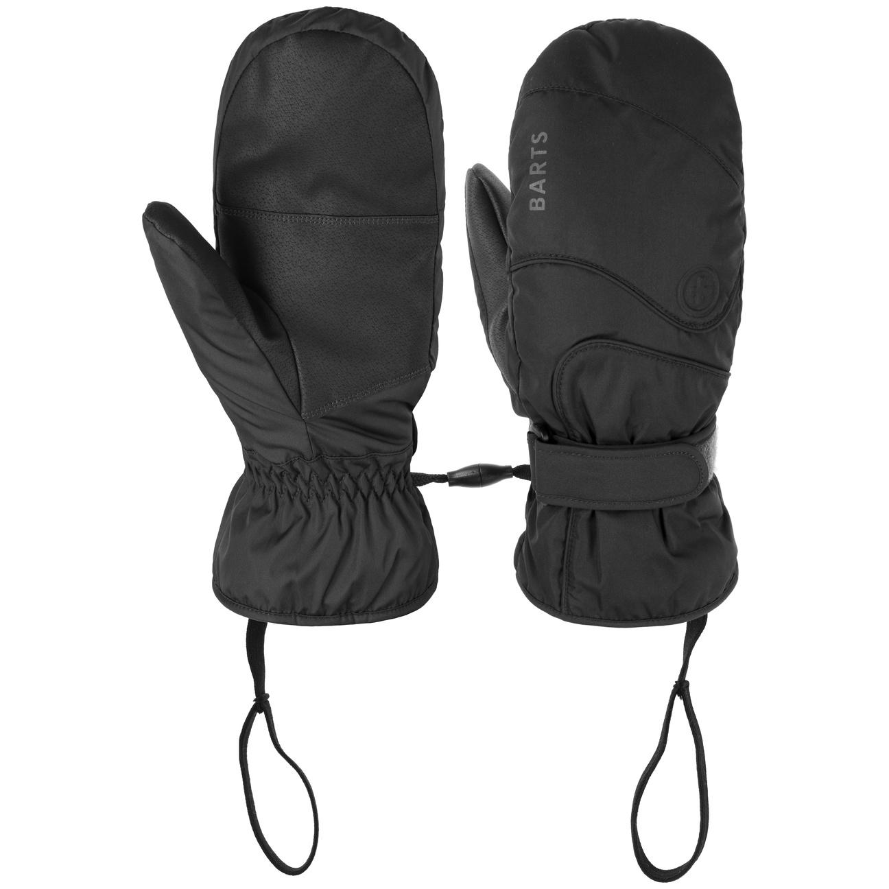 Manoplas de Esqu? Basic by Barts  guantes de invierno