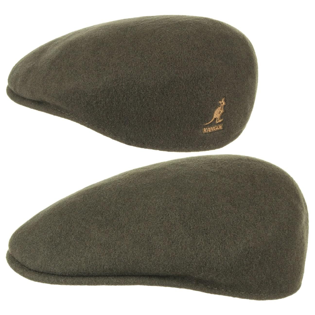 Kangol Original  gorra