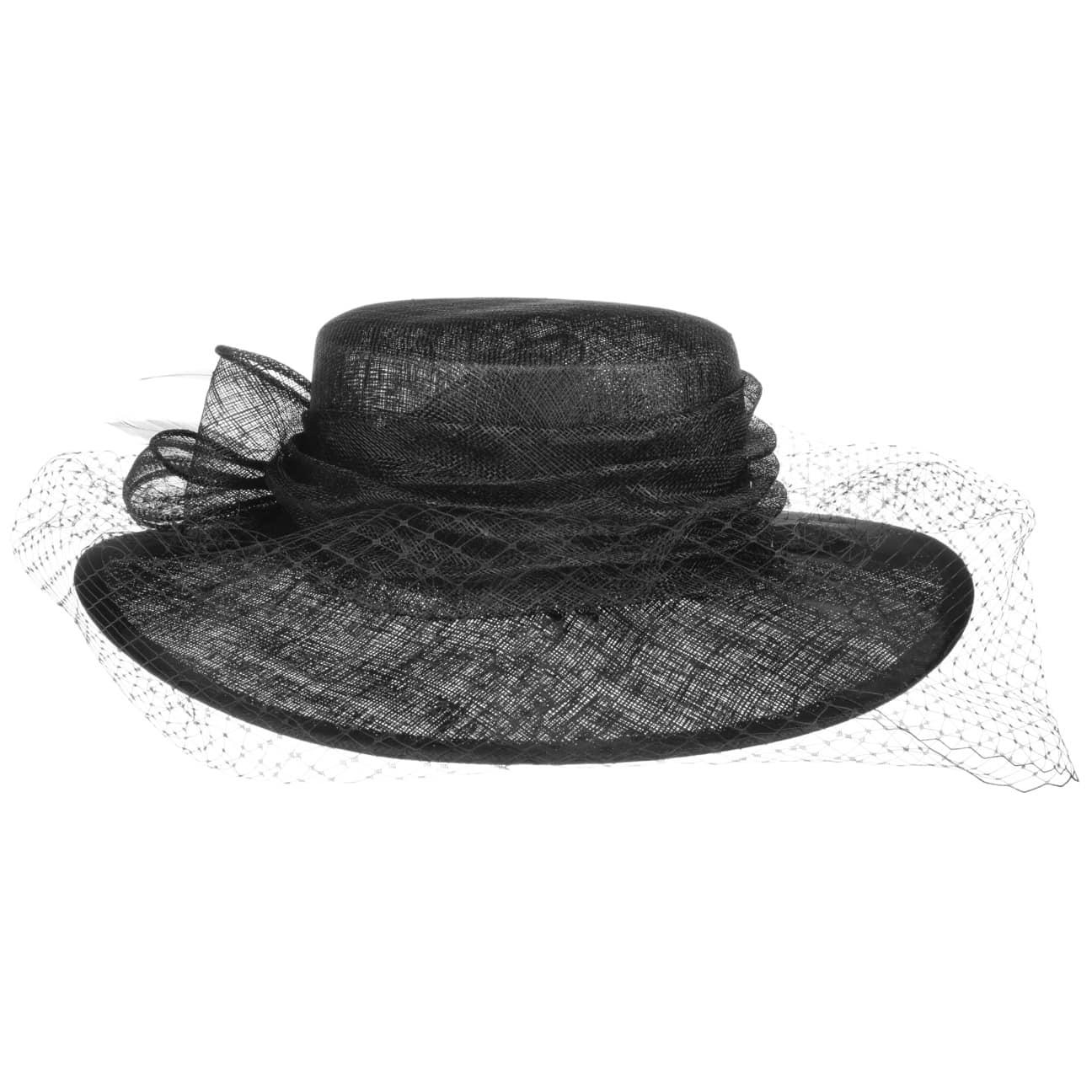 Sombrero de Mujer Matelot by McBURN