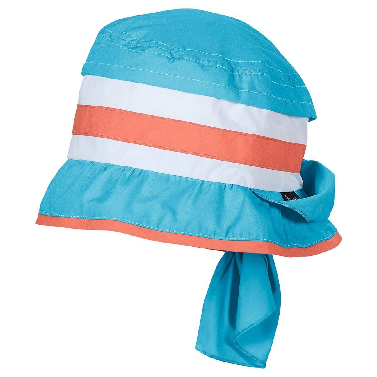 Sombrero de Sol Maike by Sterntaler  sombrero de verano