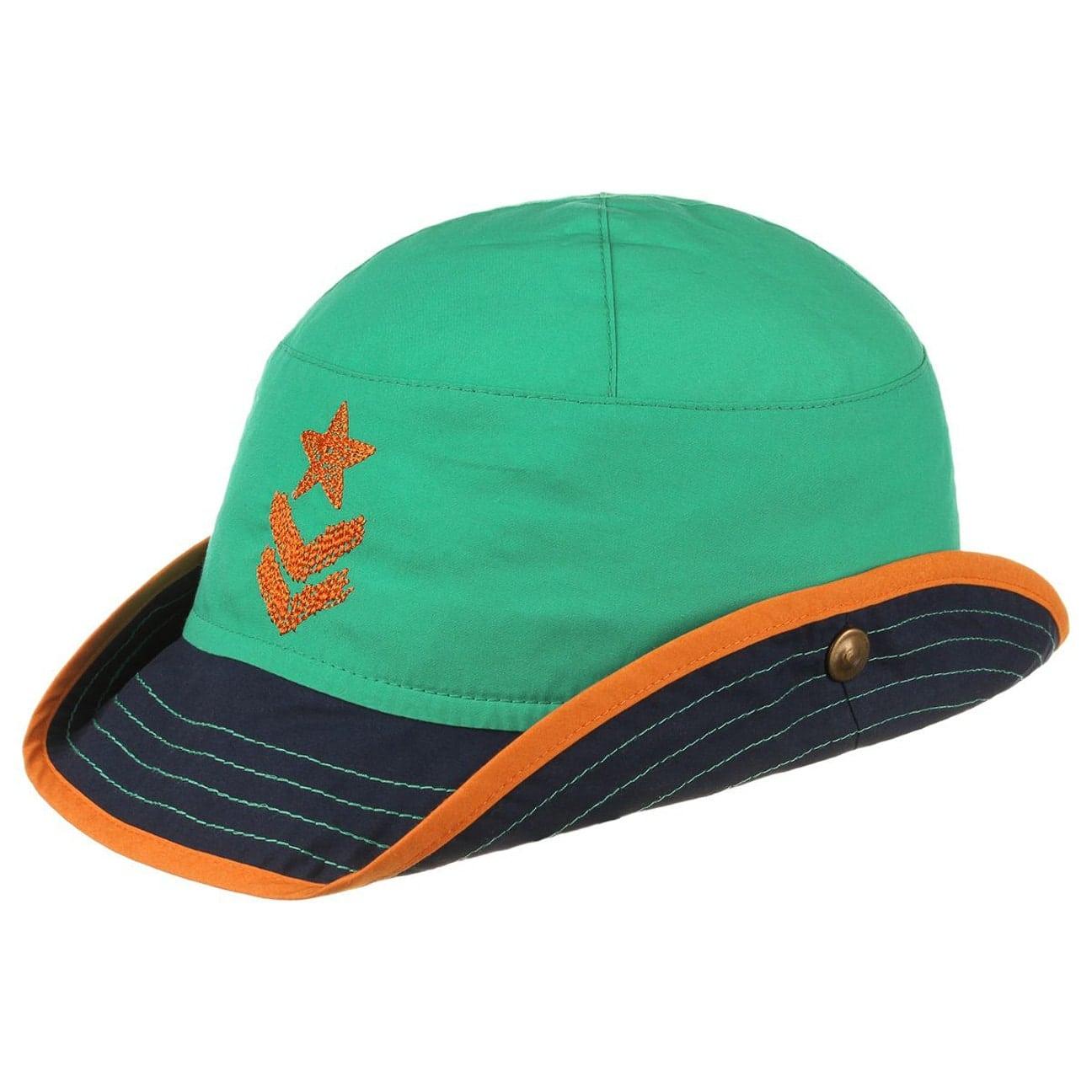 Sombrero de Ni?o Luca by Sterntaler  sombrero ala ancha