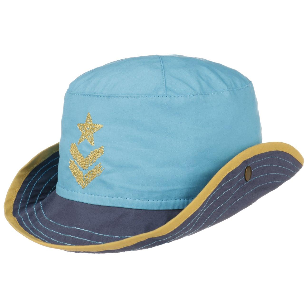 Sombrero de Ni?o Luca by Sterntaler