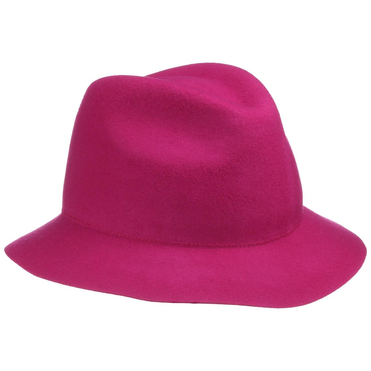 Sombrero de Mujer Annika by Bront?  sombrero de lana