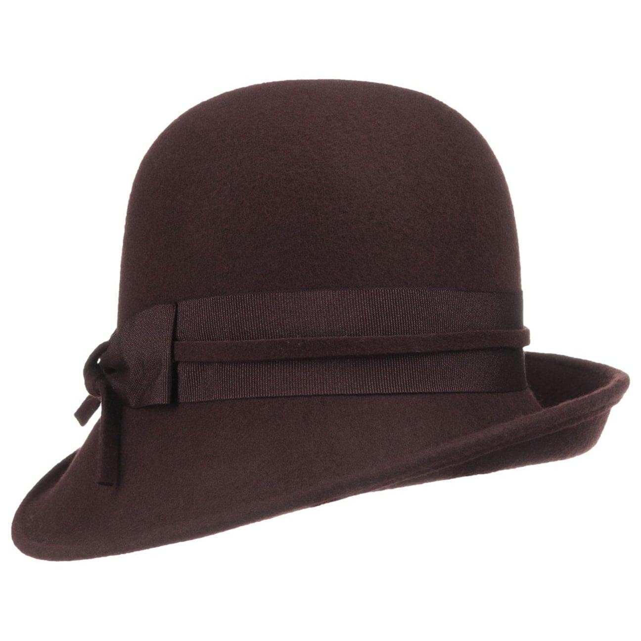 Sombrero Cloch? Vegenia by Bront?  sombrero de lana