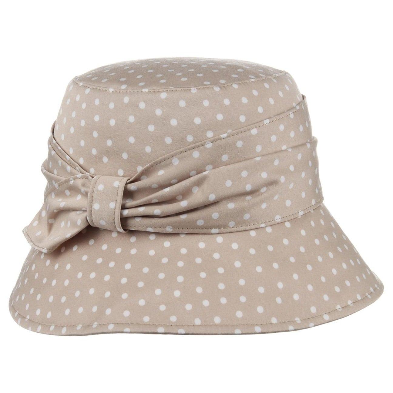Sombrero Lluvia Bessa by Bront?  sombrero de tela