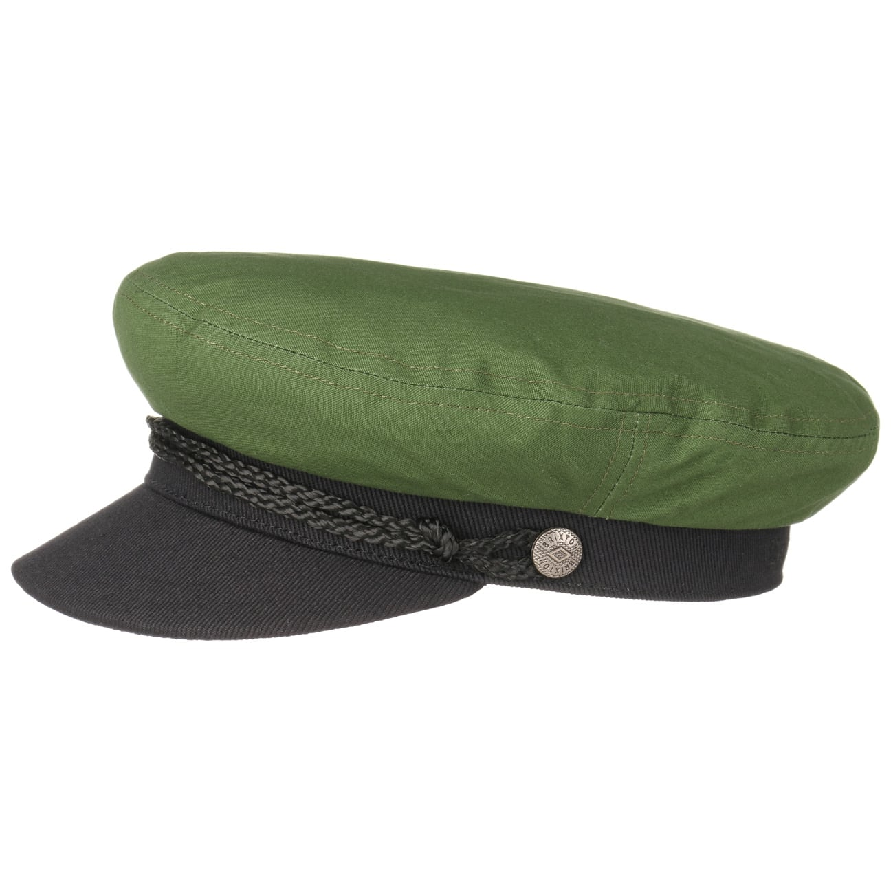 Gorra Fiddler Cotton by Brixton  gorro de marinero