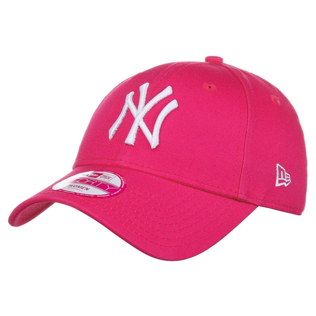Fash Ess 940 Baseball Cap by New Era
