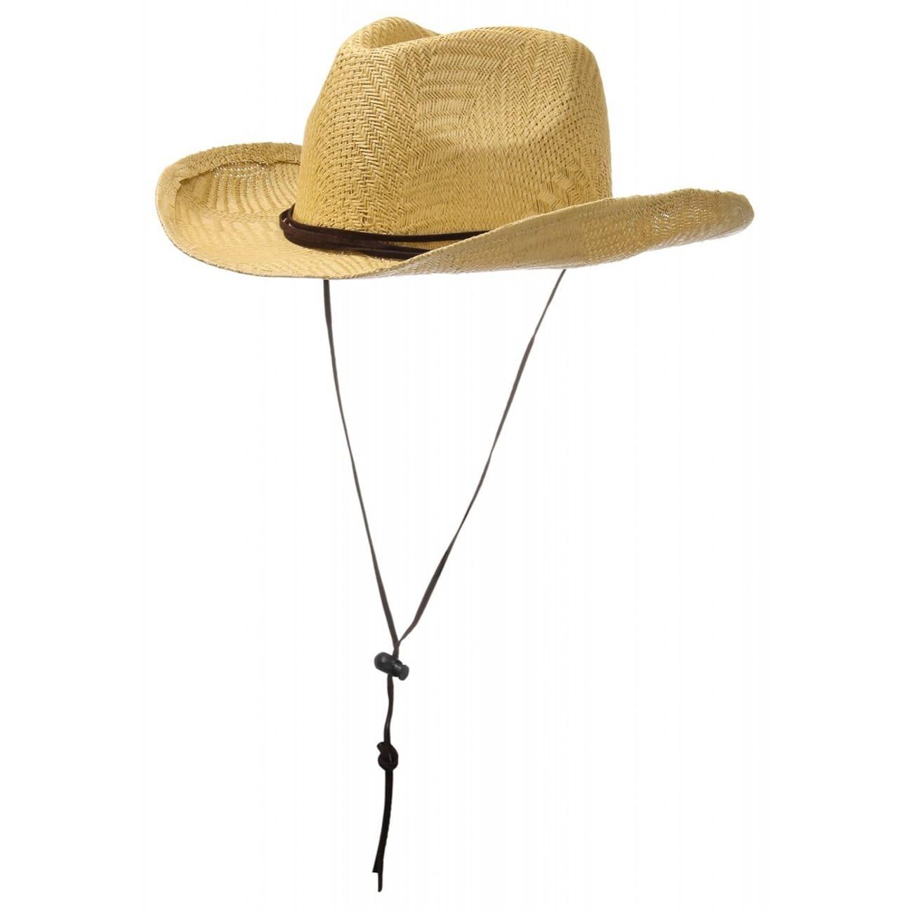 Sombrero de Paja Outrider by Scippis  sombrero de hombre