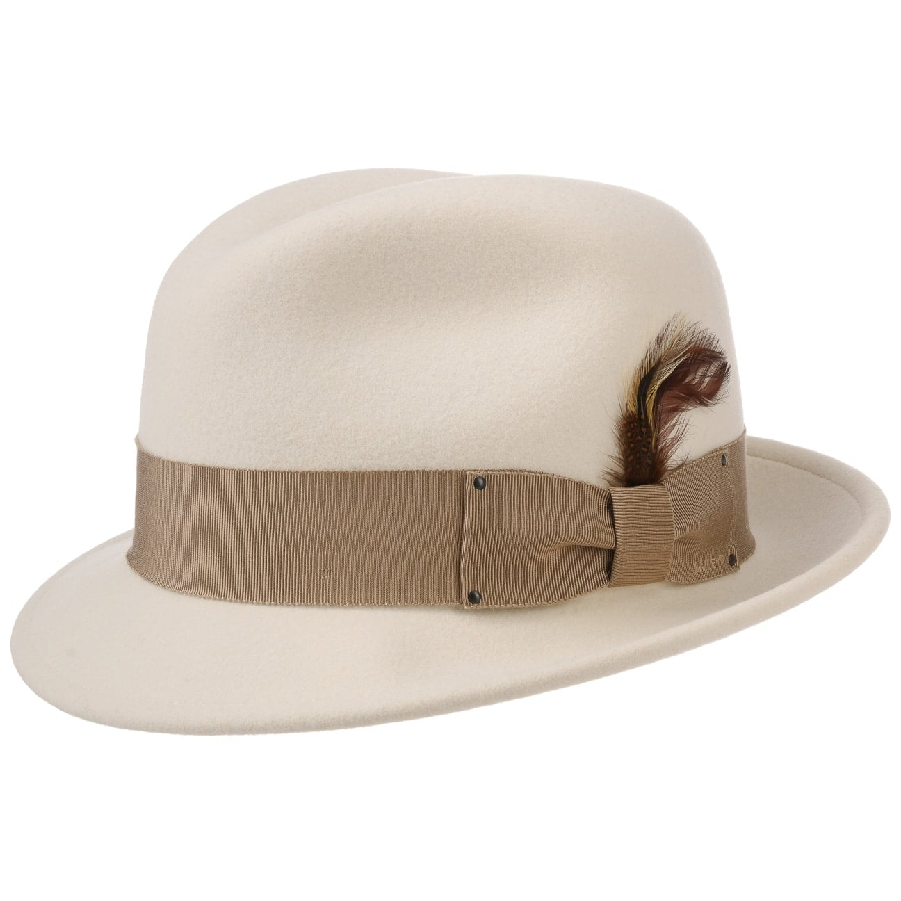 LiteFelt Trilby by Bailey of Hollywood