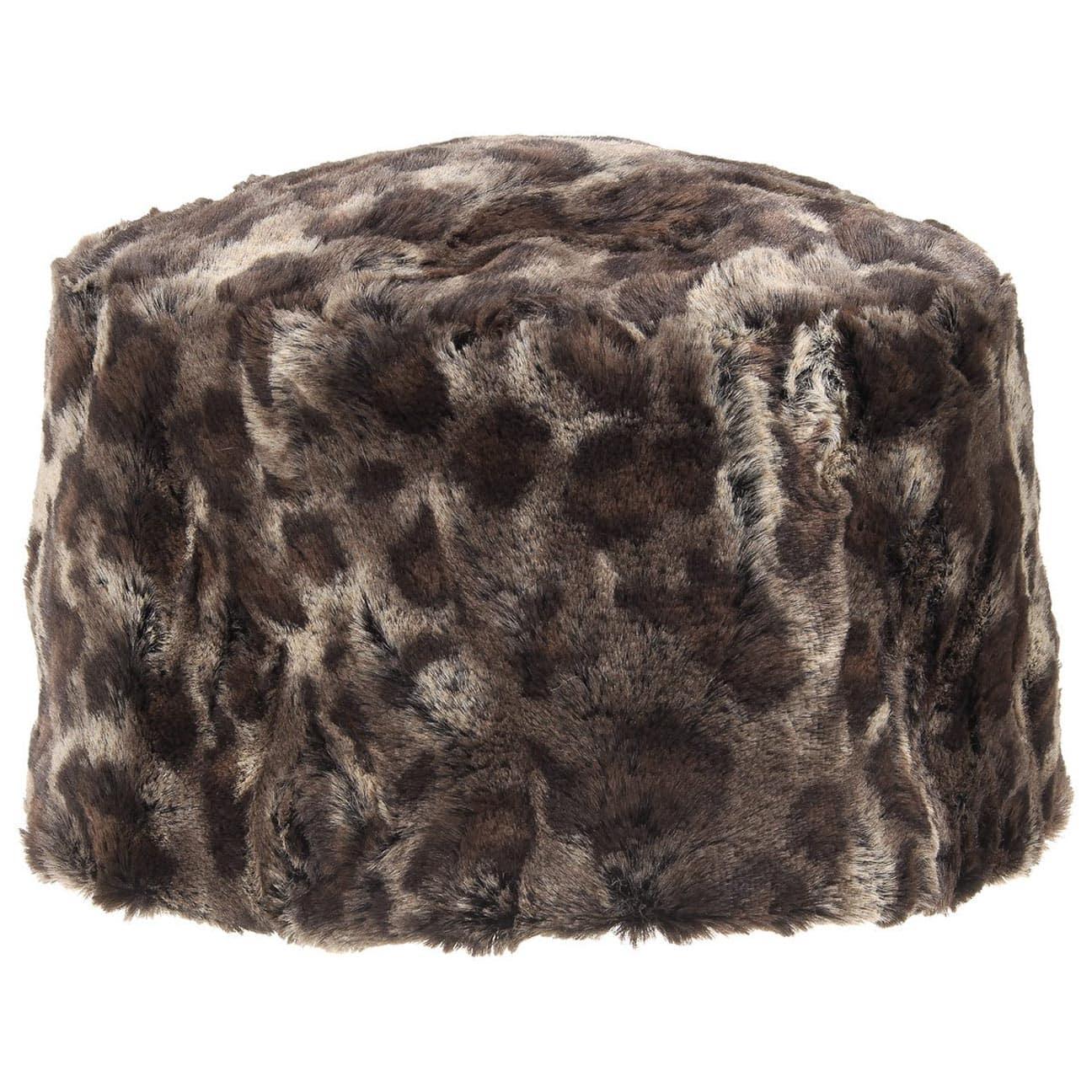 Gorro Leo Laraice by Gebeana  sombrero de invierno