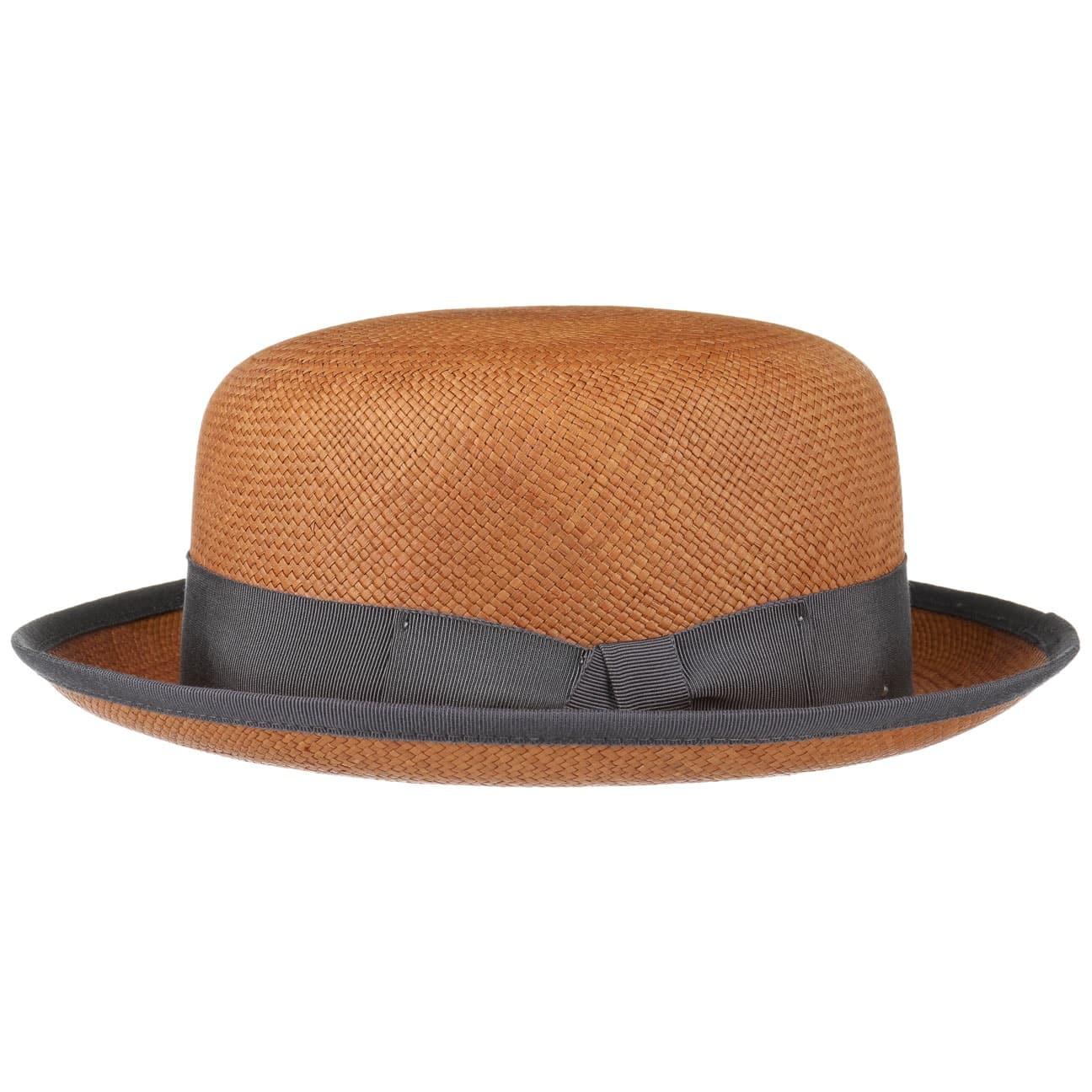 Sombrero Chaplin by Bailey of Hollywood  sombrero