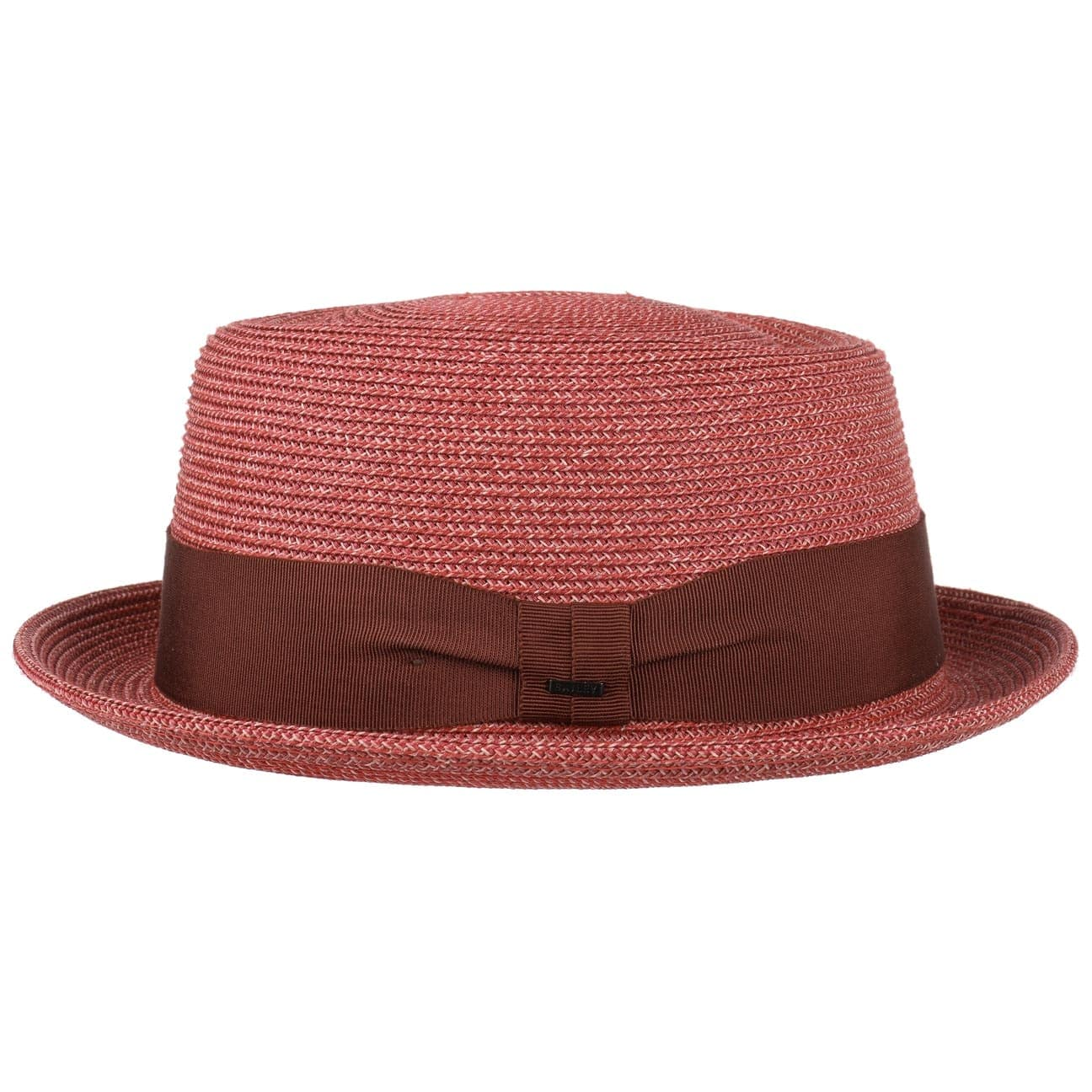 Sombrero Waits by Bailey of Hollywood