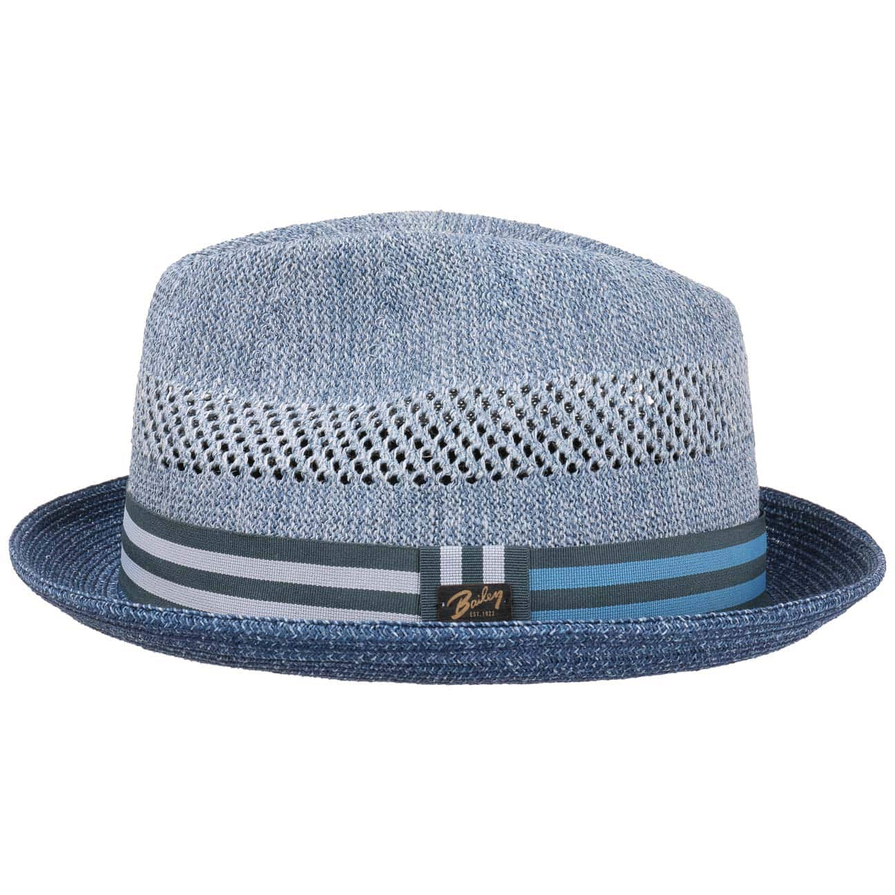 Sombrero Berle by Bailey of Hollywood