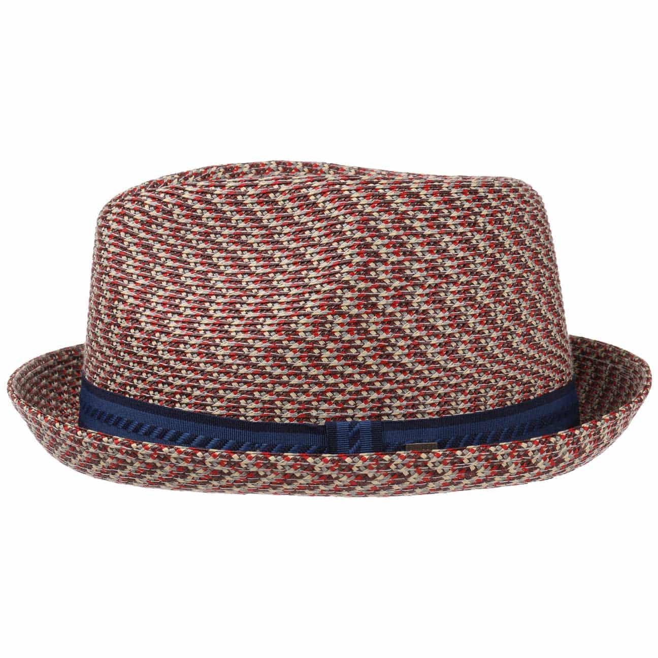 Sombrero Mannes by Bailey of Hollywood  sombrero de paja