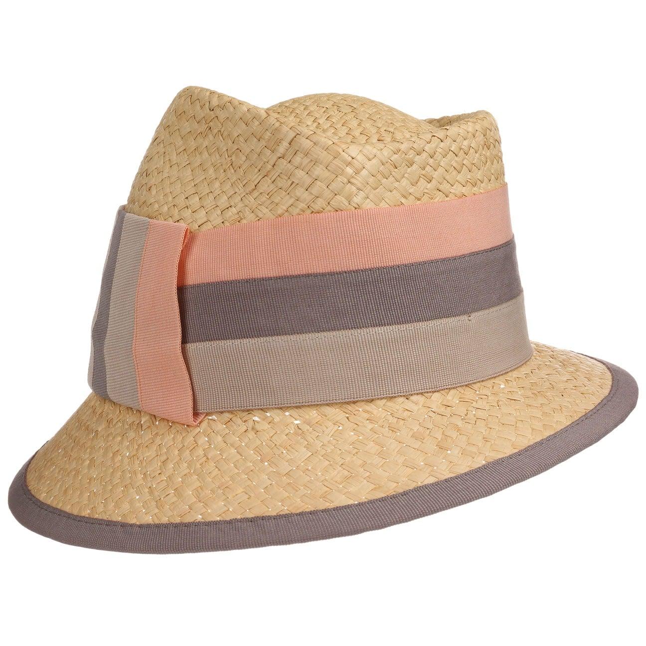 Jepala Sombrero Asim?trico by bedacht  sombrero de sol