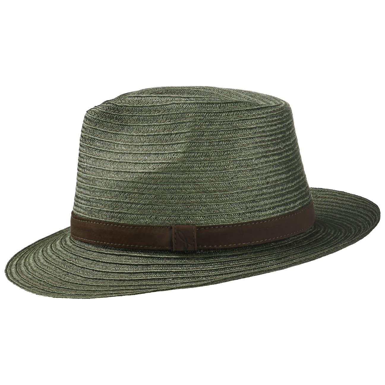 Sombrero de C??amo by Doria  sombrero de sol