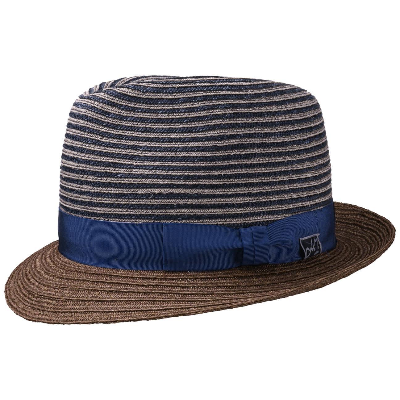 Sombrero de C??amo Mario by Michael Zechbauer  sombrero de verano