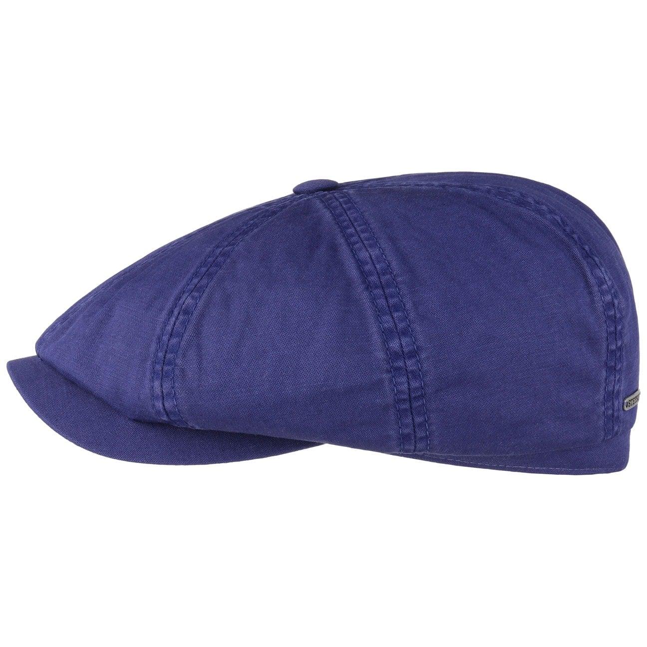 gorra-hatteras-dye-by-stetson, 69.00 EUR @ sombreroshop-es