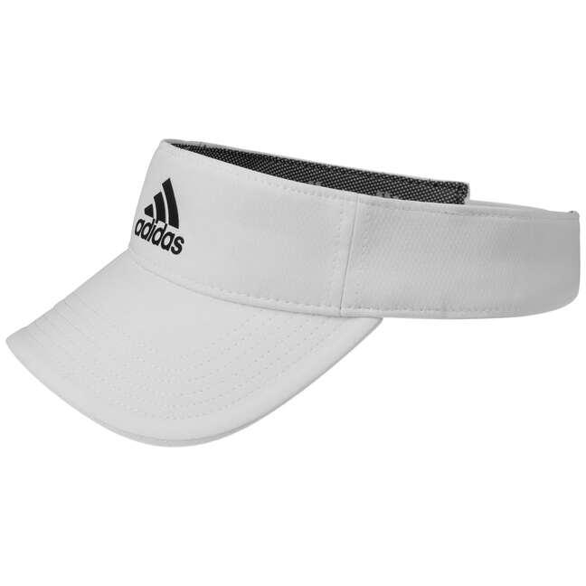 b61ae8eddc619 Visera Climalite by adidas - Gorras - sombreroshop.es