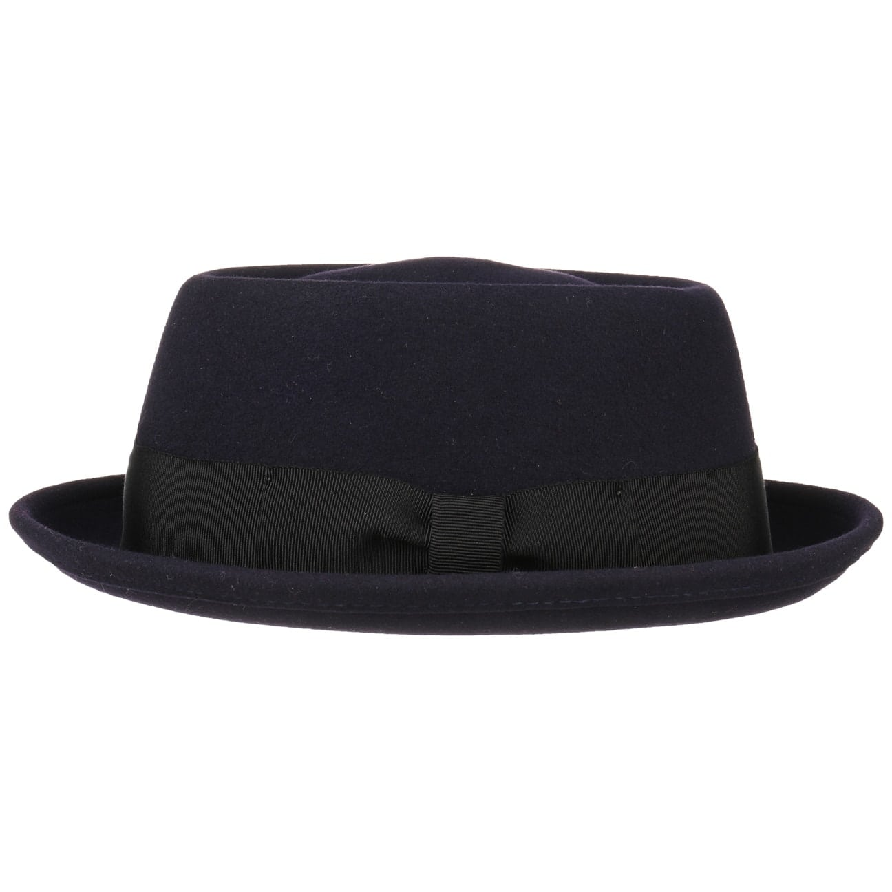 Sombrero Darron by Bailey of Hollywood  sombrero pork pie