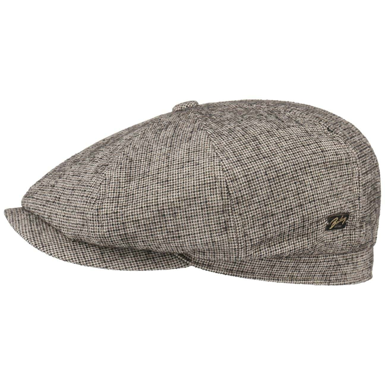 Gorra Rockburn by Bailey of Hollywood