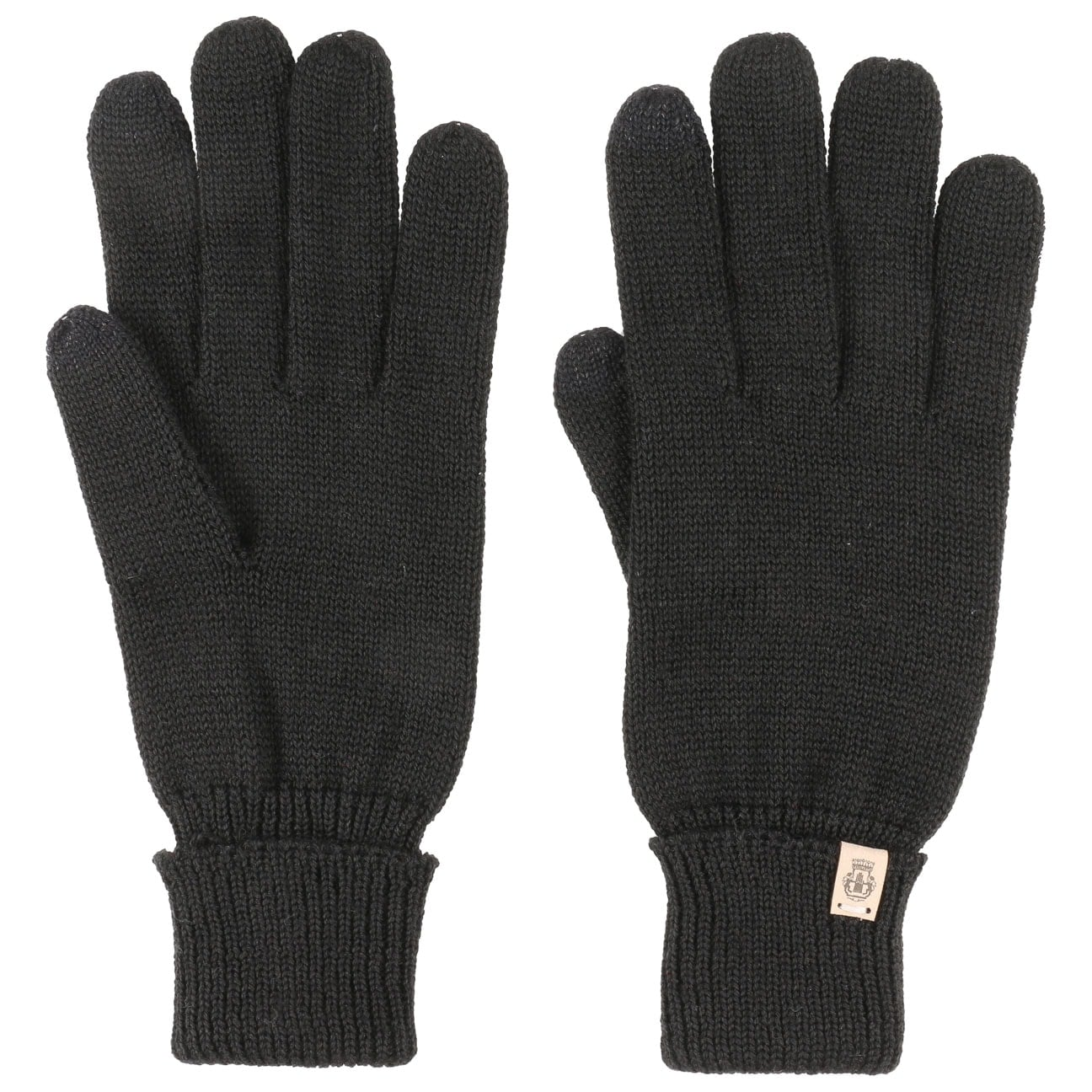 Guantes de Hombre Touch Screen by Roeckl