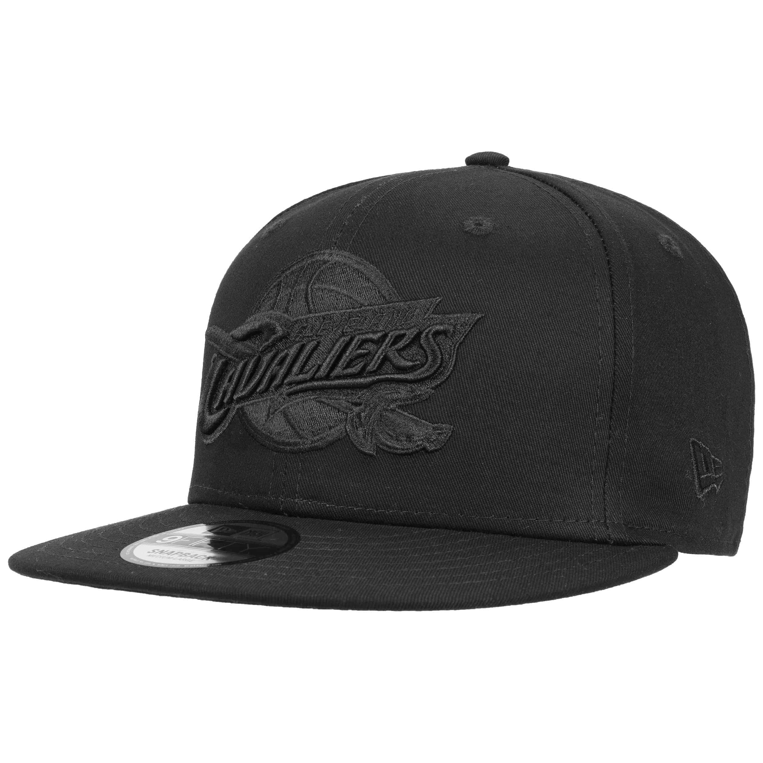 gorra 9fifty bob cleveland cavs by new era gorras. Black Bedroom Furniture Sets. Home Design Ideas