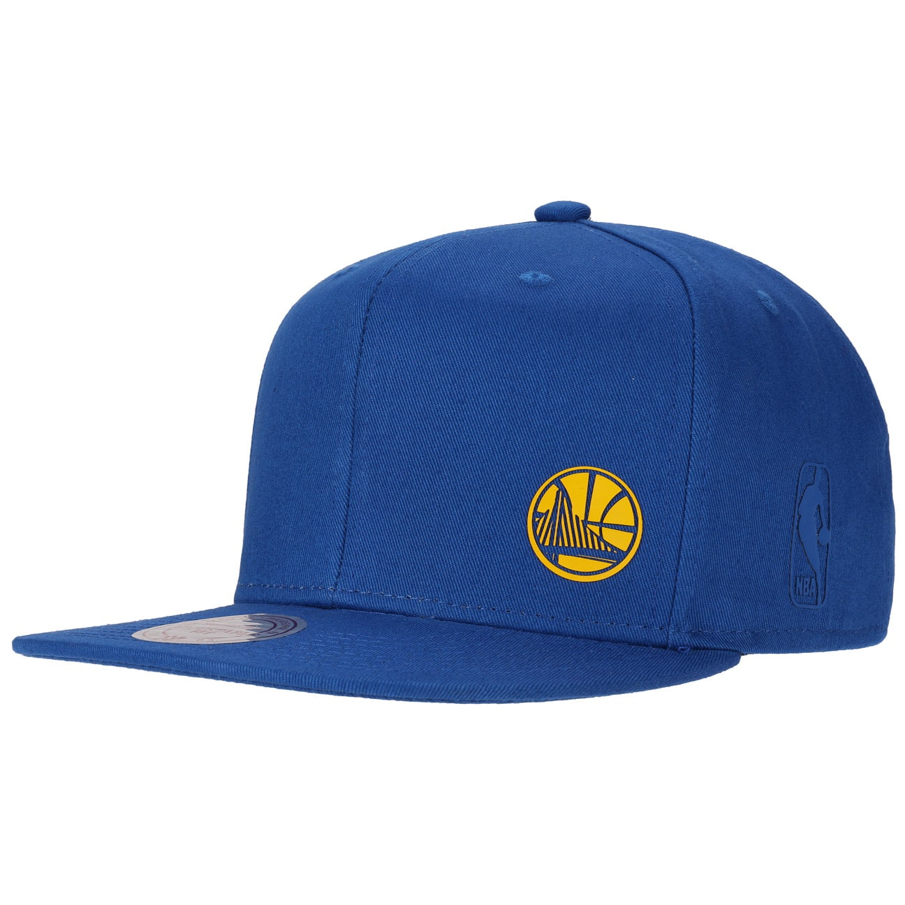 Absolute Warriors Cap by Mitchell & Ness  gorra de baseball