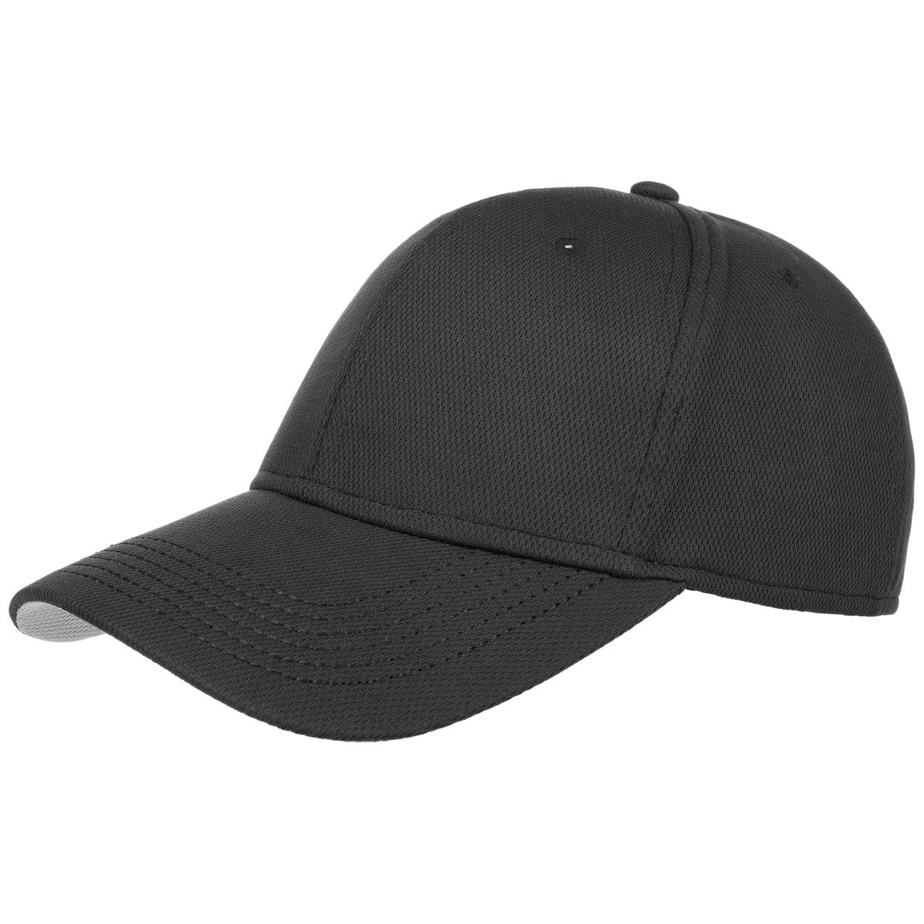 Gorra Birdie Golf Fitted Cap