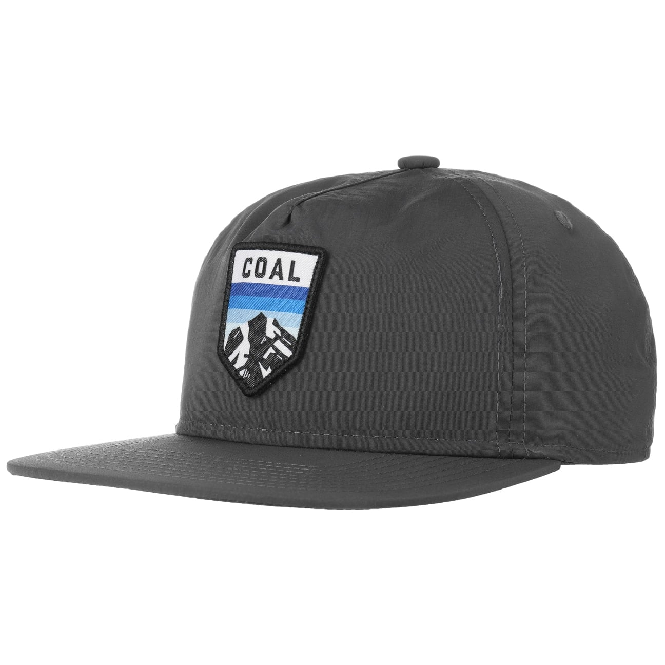 Gorra Performance The Summit by Coal  gorra de baseball