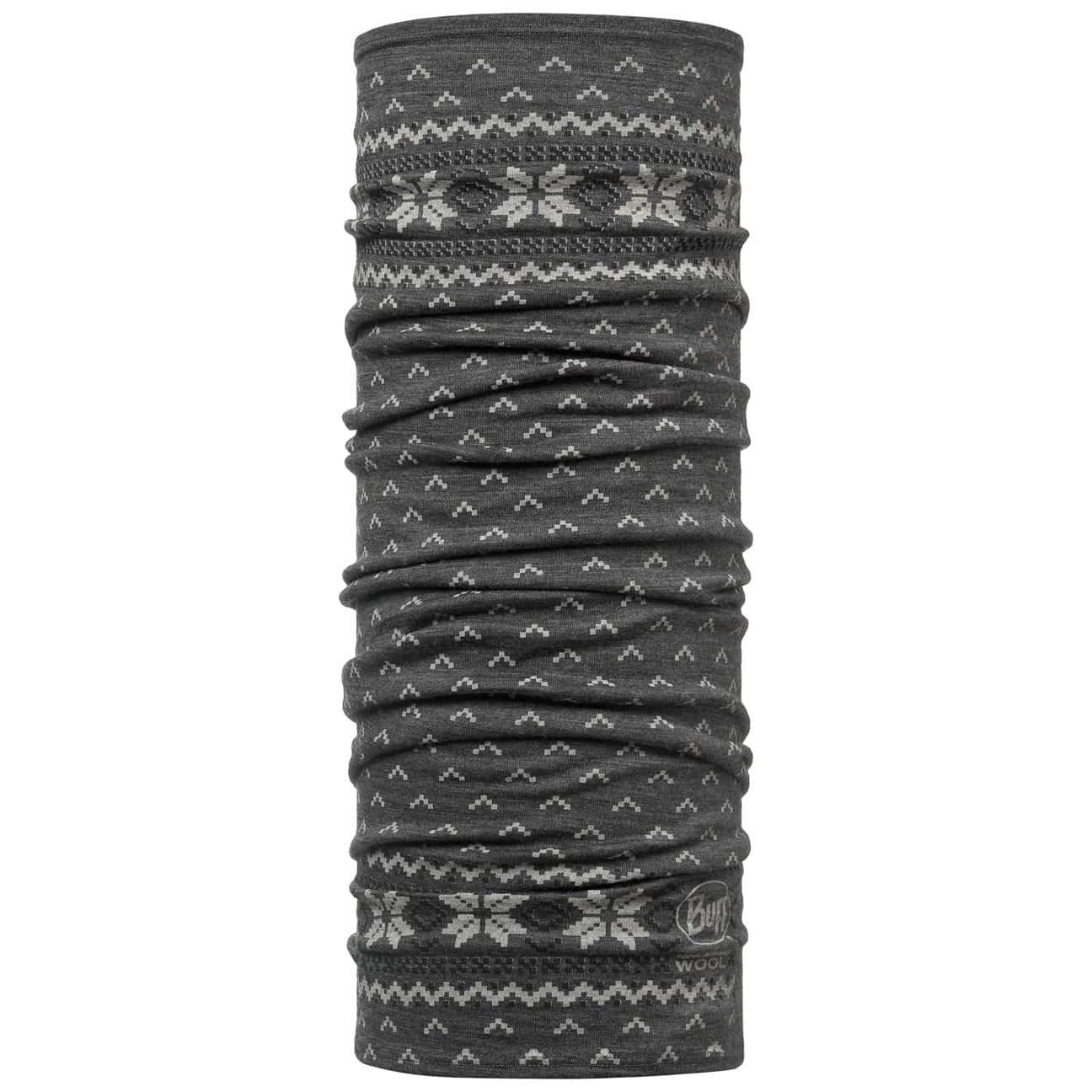 Bandana Multifuncional Floki by BUFF  cinta para cabeza
